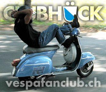 Club-Höck Zürich @ Pizzeria Santa Lucia Wiedikon | Zürich | Zürich | Schweiz