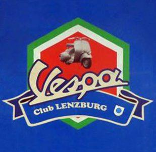 Vespatreffen Lenzburg @ Sägeareal Lenzburg | Lenzburg | Aargau | Schweiz