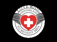 Love Ride 26 @ Flugplatz Dübendorf | Dübendorf | Zürich | Schweiz