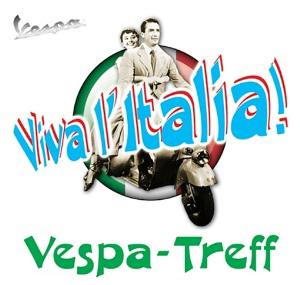Viva l'Italia! Vespa-Treff Zofingen @ Zofingen | Aargau | Schweiz