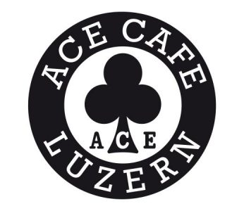 Ace Cafe Vespa & Lambretta Meet @ Ace Cafe Luzern | Rothenburg | Luzern | Schweiz