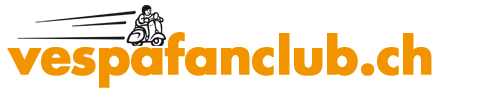 banner_maennchen_2