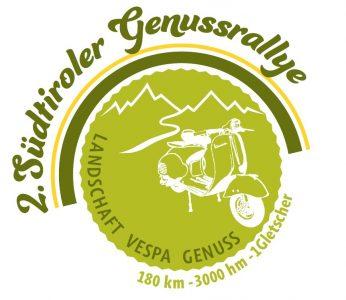 2. Südtiroler Genussrally @ Südtirol (Start: Algund) | Algund | Trentino-Südtirol | Italien