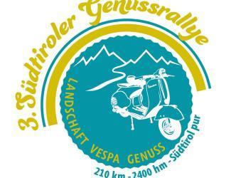 Südtiroler Genussrally - 2019 @ Südtirol (Start: Algund) | Algund | Trentino-Südtirol | Italien