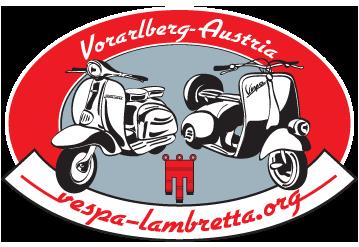 Vespa & Lambretta Treffen (A) - 2019 @ Koblach, Österreich | Koblach | Vorarlberg | Österreich