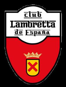 Eurolambretta Abejar Spanien @ Camping El Concurso. Soria. | Castilla y León | Spanien