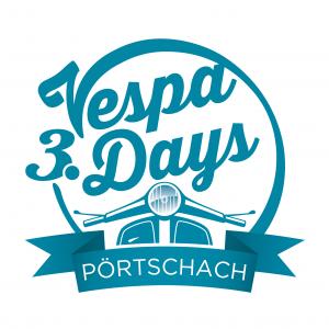 3. Vespa Days Pörtschach am Wörthersee - 2019 @ Kärnten | Österreich