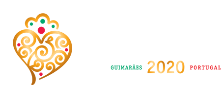 European Vespa Days 2020 Portugal @ Guimarães
