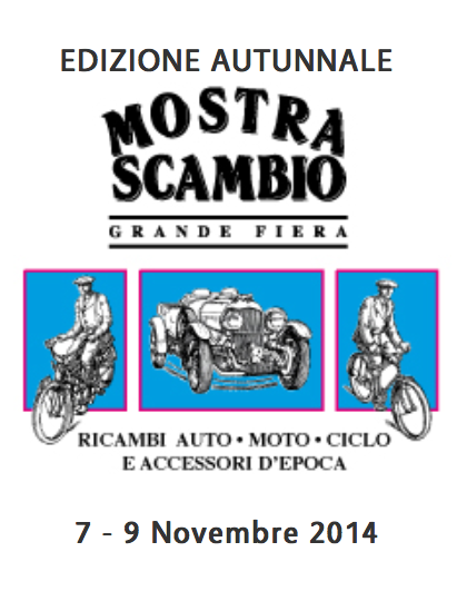 Flyer Novegro Nov. 2014