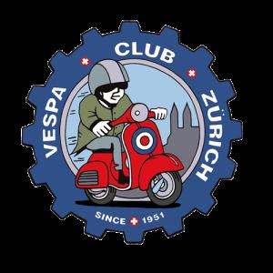 Clubtreffen / Monday-Ride: Vespa Club Zürich @ Restaurant Bahnhof Wiedikon | Zürich | Zürich | Schweiz
