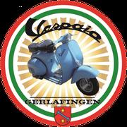 Vespaio Gerlafingen - Jubiläumsfest 2019 @ Solothurn   Solothurn   Schweiz